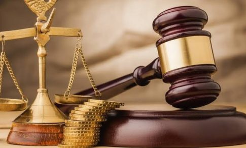 legalities and types and it's astrological connection and significance