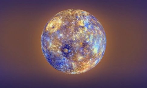 BLOG ON MERCURY IN 2ND HOUSE
