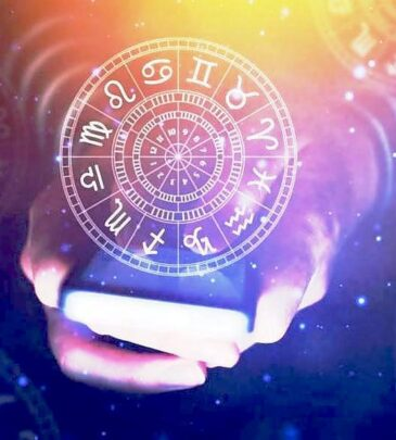 Predictive Astrology Course For Professional Astrologers