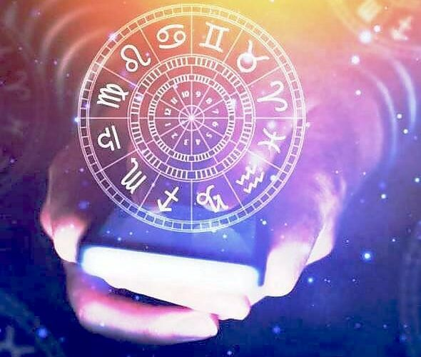 astrology predictive course for professional astrologer